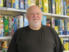 Ernst Lätsch